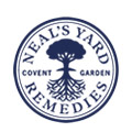 Neal's Yard Remedies (NYR)