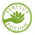 perfect potion (优方)