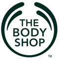 美体小铺 The Body Shop