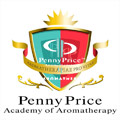 ​penny price